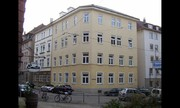 WEG, Wohnungseigentümergemeinschaft, professionell, Facility Management