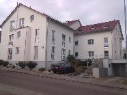 Gebäudeverwaltung, Hausverwaltung, Immobilie Esslingen